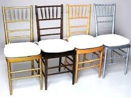 table and chair rentals miami tables chairs rental party rentals in miami florida