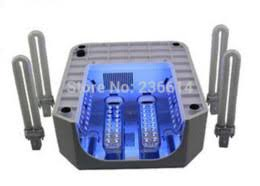 discount led nail lamp for sales 2017 led nail lamp for sales on