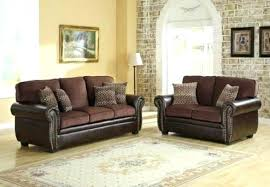cheap used living room furniture living room furniture used used couch awesome living room