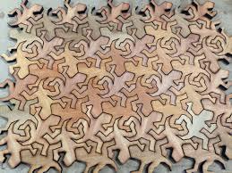 mc escher flooring carpet vidalondon