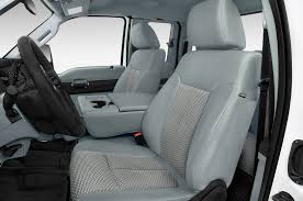 Ford F350 Truck Cover - 2015 ford f 350 reviews and rating motor trend