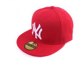 cap designer baseball caps 2016 summer fashion hip hop classic