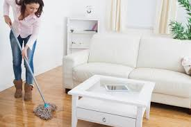 Laminate Floor Shiner How To Restore Laminate Floor Shine Passion For Home With Best Mop