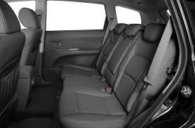 Subaru Tribeca Interior 2014 Subaru Tribeca Price Photos Reviews U0026 Features