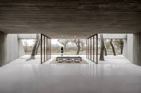 Arch Studio by Gallery Of Waterside Buddist Shrine Archstudio 4