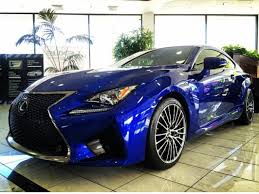 lexus rcf tires 2015 lexus rcf walkaround accelerations ride along youtube