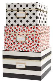office 21 colorful decorative office storage boxes office