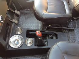 open jeep modified in black colour modified open jeeps pal jeeps showroom dabwali 70276 02902