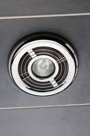 Ductless Bathroom Fan With Light by Bathroom Lighting Cool Bathroom Light With Fan Ideas Bathroom