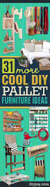 Furniture To Love by 31 Cool Diy Pallet Furniture Ideas Splendid Diy