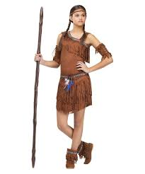 teen halloween costumes pow wow indian teen halloween costume kids costumes