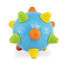 toys r us recalls infant wiggle balls due to choking hazard