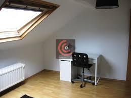 chambre à louer luxembourg chambre à louer en location à luxembourg ville haute à 750
