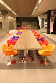 project trade mart utrecht nl little tulip chairs by pierre