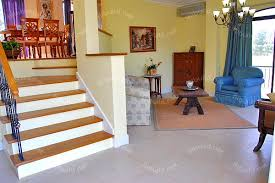 interior for homes subic zambales real estate home lot for sale at alta vista by gp