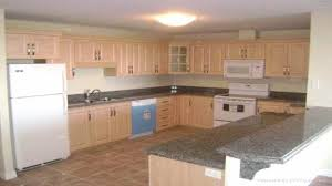 Cheap Used Kitchen Cabinets by Painting Mobile Home Cabinets