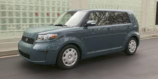 toyota foreigner toyota adds 1 6 million vehicles to takata air bag recall