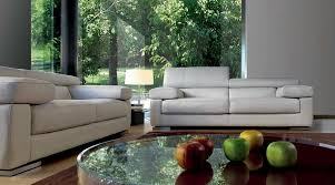 Nicoletti Italian Leather Sofa Div 381 Sofa Nicoletti Italy Italmoda Furniture Store
