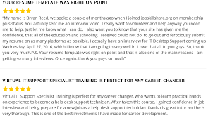 Help Desk Specialist Resume Fascinating Unforgettable Technical Support Resume Examples To