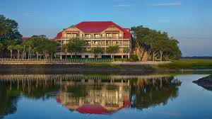 South Carolina how to become a disney travel agent images Disney 39 s hilton head island resort 2017 room prices deals jpg