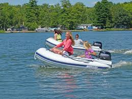 4 hp fourstroke mercury outboard motor sales rockdale boat mart