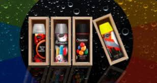spray paint for metal uk babilox spray paints