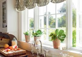 best 100 kitchen curtain ideas pictures furniture kitchen decor