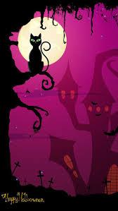 green and purple halloween background 958 best holiday halloween images on pinterest halloween stuff