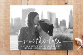 Save The Date Postcards Save The Date Cards Archives Invitation Crush