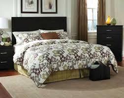 discount furniture u0026 mattress deals american freight
