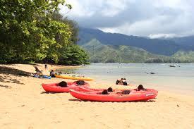 Beach House Kauai Restaurant by Best Locations To Stay In Kauai Kauai Surf Company