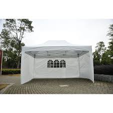 2 X 2 Metre Gazebo by Gazebo U0026 Marquee Garden Furniture U0026 Accessories Garden U0026 Outdoor