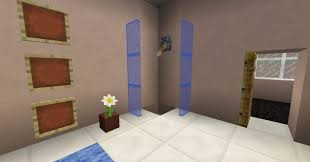 minecraft badezimmer uncategorized kühles ehrfürchtiges minecraft badezimmer