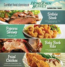 is sizzler open on thanksgiving hometown buffet home facebook