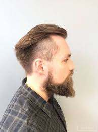 warrior haircuts 8 viking hairstyles for guys with a modern twist