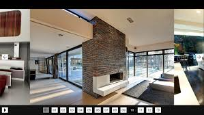 Home Interior Design App Home Interior Design Apk Download Free Lifestyle App For Android