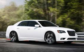 chrysler phaeton 2012 chrysler 300 srt8 first look motor trend