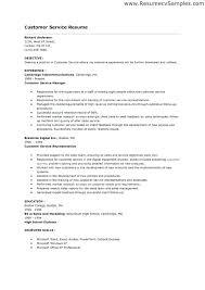 sample resume for laborer u2013 topshoppingnetwork com