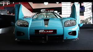 koenigsegg oman top cars top 10 the koenigsegg u0027s most beautiful cars youtube