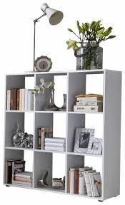 Wohnzimmer Regale Design Best 25 Raumteiler Weiß Ideas On Pinterest Raumteiler Regale