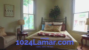 1024 lamar san antonio tx 78202 homes for sale in dignowity hill