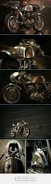 best 25 honda 750 ideas only on pinterest cb750 cafe cb750