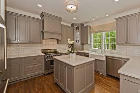 kitchen island in small kitchen designs 50 gorgeous kitchen designs with islands designing idea