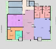 Floor Plans With Spiral Staircase Staircase Plans Drawing Steel Quote Homelk Com Spiral Staircases