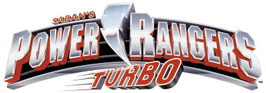 power rangers turbo rangerwiki fandom powered wikia