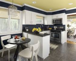 kitchen adorably kitchen color ideas as well as what color to