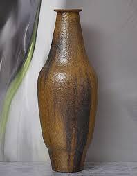 Fantoni Vase Best Art Vases