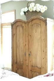 reclaimed pine bedroom furniture reclaimed pine furniture reclaimed pine antique pine furniture