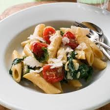 recipes with pasta simple spinach tomato pasta recipe pasta side dish recipes on
