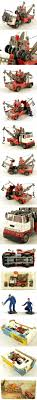 zobic dumper truck trucks for 1117 best die cast models u0026 toys of old images on pinterest